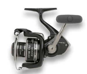 How to Choose the Best Spinning Reel