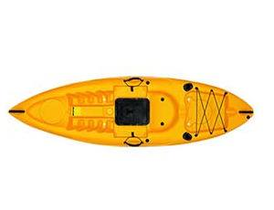 MALIBU KAYAKS Mini-X Recreational Kayak