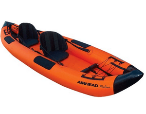 airhead tk2 performance kayak