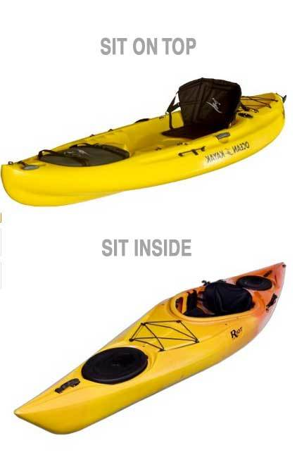 best tandem kayak ultimate guide top 101