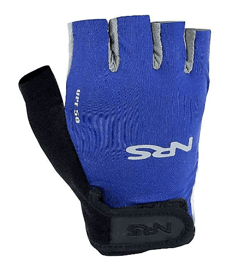 NRS Boaters Paddling Glove