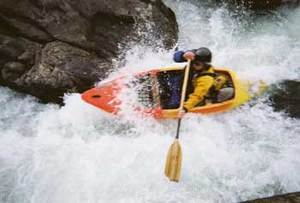 kayakingsafetyrapids