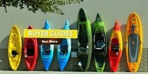 Kayak Buyer Guides