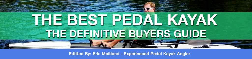 best-pedal-kayak-title