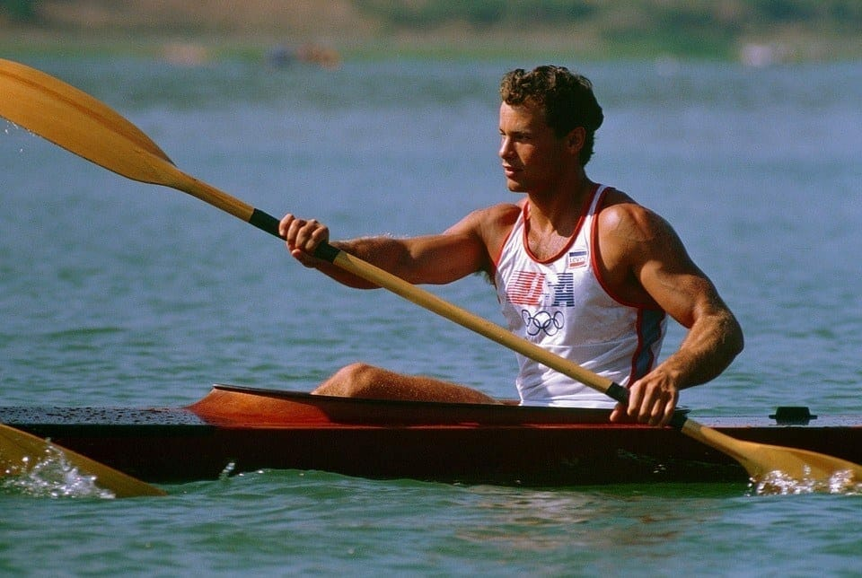 How to Be A Successful Paddler: Habits to Follow