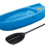 Lifetime Youth Wave Kayak Review
