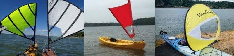 kayak-sail-designs