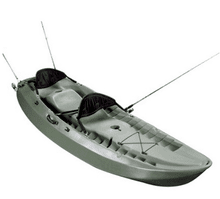 Lifetime Sport Fisher Kayak