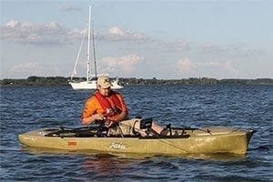 sitontop-fishing-kayak