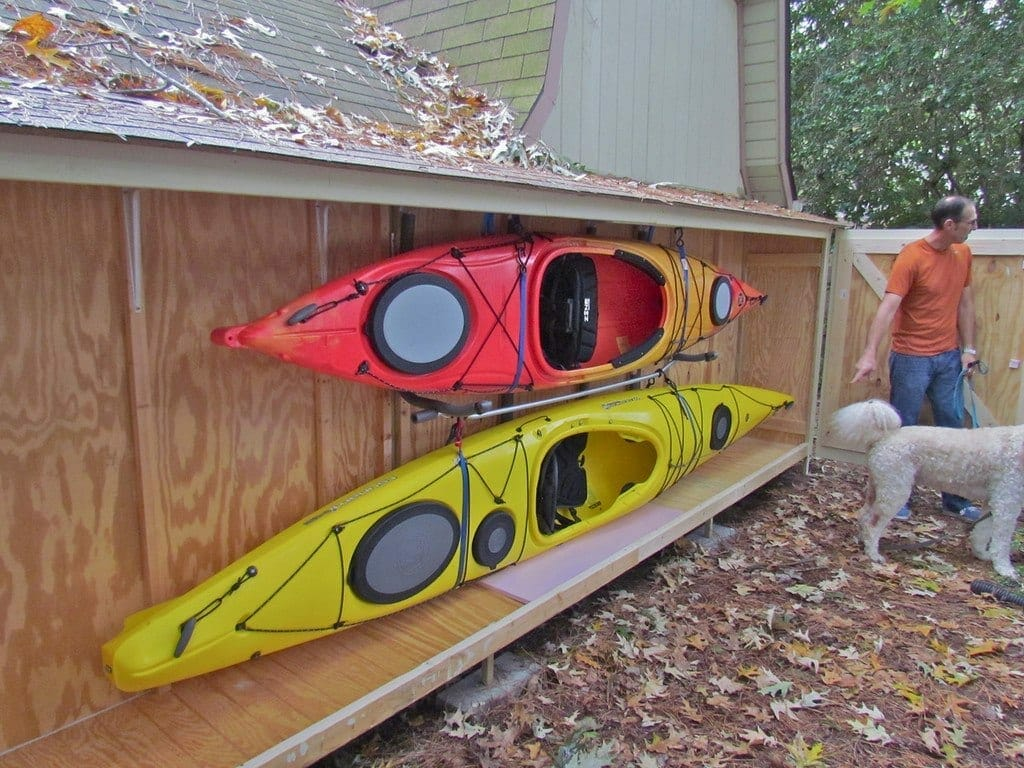 kayak storage2