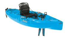 Hobie Mirage Sport Kayak Review