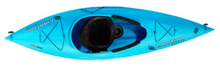 Emotion Glide Sport Kayak Review