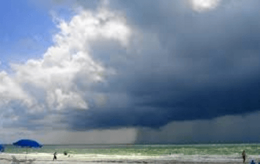 sunny-and-stormy-kayaking