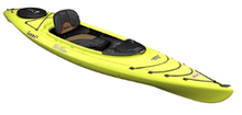 Old Town Loon 120 Kayak Review