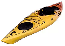 Riot Kayaks Edge 13 LV Kayak Review