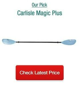 carlisle-magic-plus-paddle